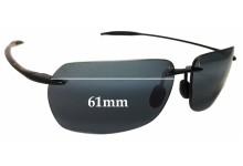 Maui Jim Sunglasses Warranty  maui jim replacement lenses maui jim lens replacement