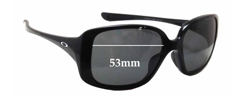 7e677da727626 How To Fix Oakley Sunglasses Frames « Heritage Malta