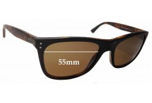 a0fb3078d242 Ralph Lauren Replacement Lenses & Repairs | by The Sunglass Fix™