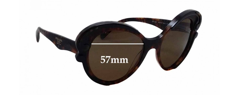 141dcd9c85f32 ... low price replacement sunglass lenses prada 404d1 f529a