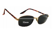cab692d8f3a Sunglass Lens Replacement Specialist. Reparing Sunglasses since 2006 ...