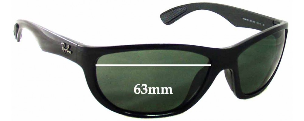 356414285a Ray Ban Sunglasses Lens Replacement « Heritage Malta