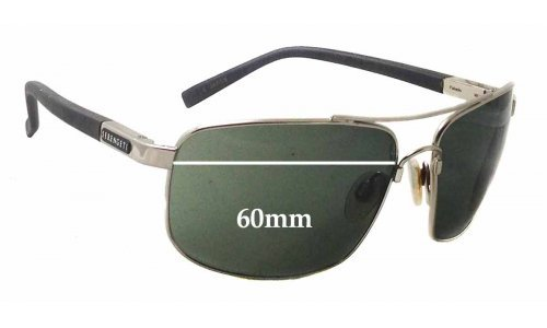 Serengeti Palladio Sunglasses  palladio 7569 replacement sunglass lenses 60mm wide x 41mm tall