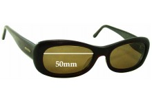2556a5602296 Serengeti Replacement Lenses & Repairs | by The Sunglass Fix™