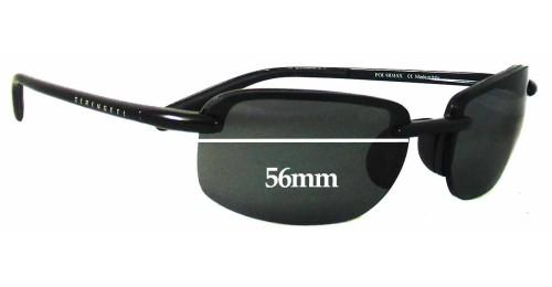 6fa15a8ec8 Serengeti Sunglasses Replacement Lenses