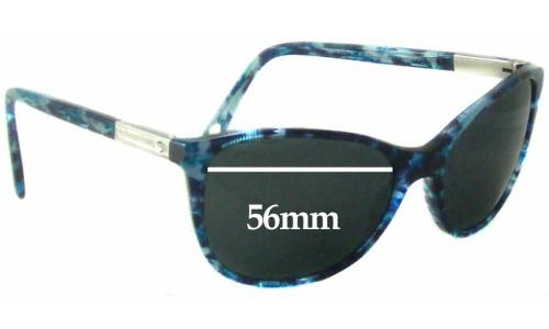 80c212ca72c Tiffany And Co Sunglasses Repair