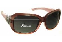 von zipper sunglasses  von zipper sunglasses