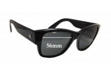 Vuarnet Sunglasses Nz  vuarnet replacement lenses new sunglass lenses the sunglass fix