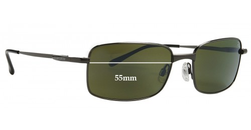 b711d601f5 Serengeti Sunglasses Lens Replacement Australia