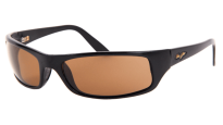 Maui Jim Replacement Sunglass Lenses