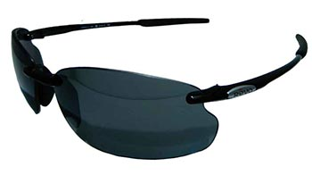 Revo Replacement Sunglass Lenses