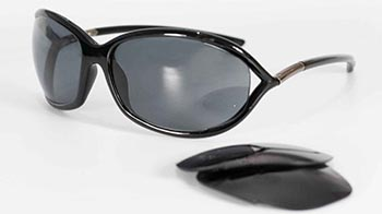 Tom Ford Replacement Sunglass Lenses