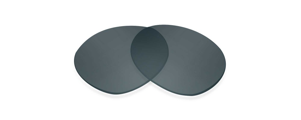 873165ae35 Sunglass Fix Replacement Lenses for Mosley Tribes Raynes - 61mm wide
