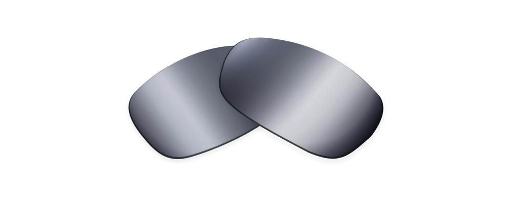 dcb9d27d886 Sunglass Fix Replacement Lenses for Gatorz Quantum - 70mm wide ...