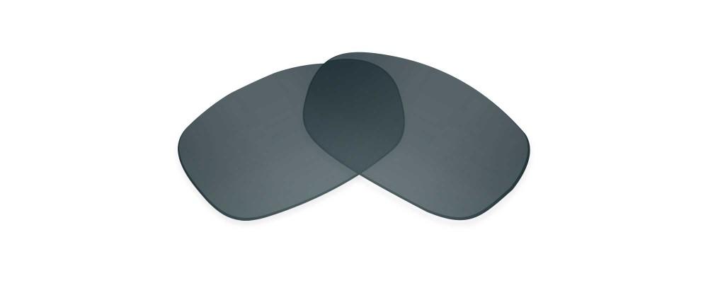 SFX Replacement Sunglass Lenses fits Maui Jim Canoe MJ208 65mm Wide