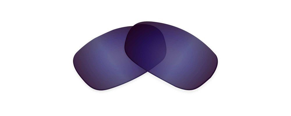 b14bf4fa639 Sunglass Fix Replacement Lenses for Oakley Bottle Rocket - 62mm wide