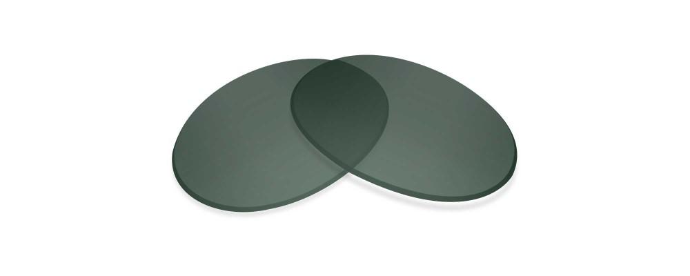 2d6c1a32fb Sunglass Fix Replacement Lenses for Oakley Scar - 57mm wide