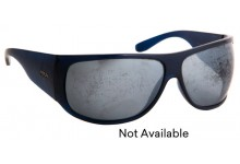 Sunglass Fix Replacement Lenses for Ralph Lauren Polo 4003 *We cannot produce lenses for model*