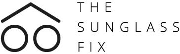 Mailing Label for The Sunglass Fix