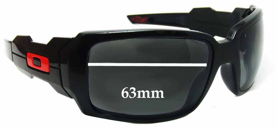 054c9534d8 Cheap Oakley Oil Drums « Heritage Malta