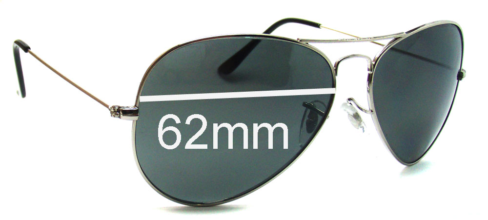 cde7c52647e Ray Ban Price In Philippines Peso « Heritage Malta
