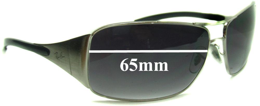 Ray Ban All Models Sunglasses