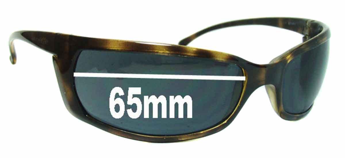 An250 swinger arnette sunglasses