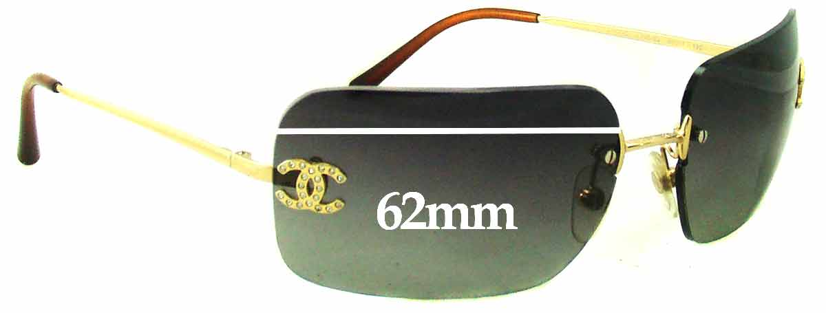 Replacement Sunglass Lenses  chanel replacement lenses chanel lens replacement sunglass fix