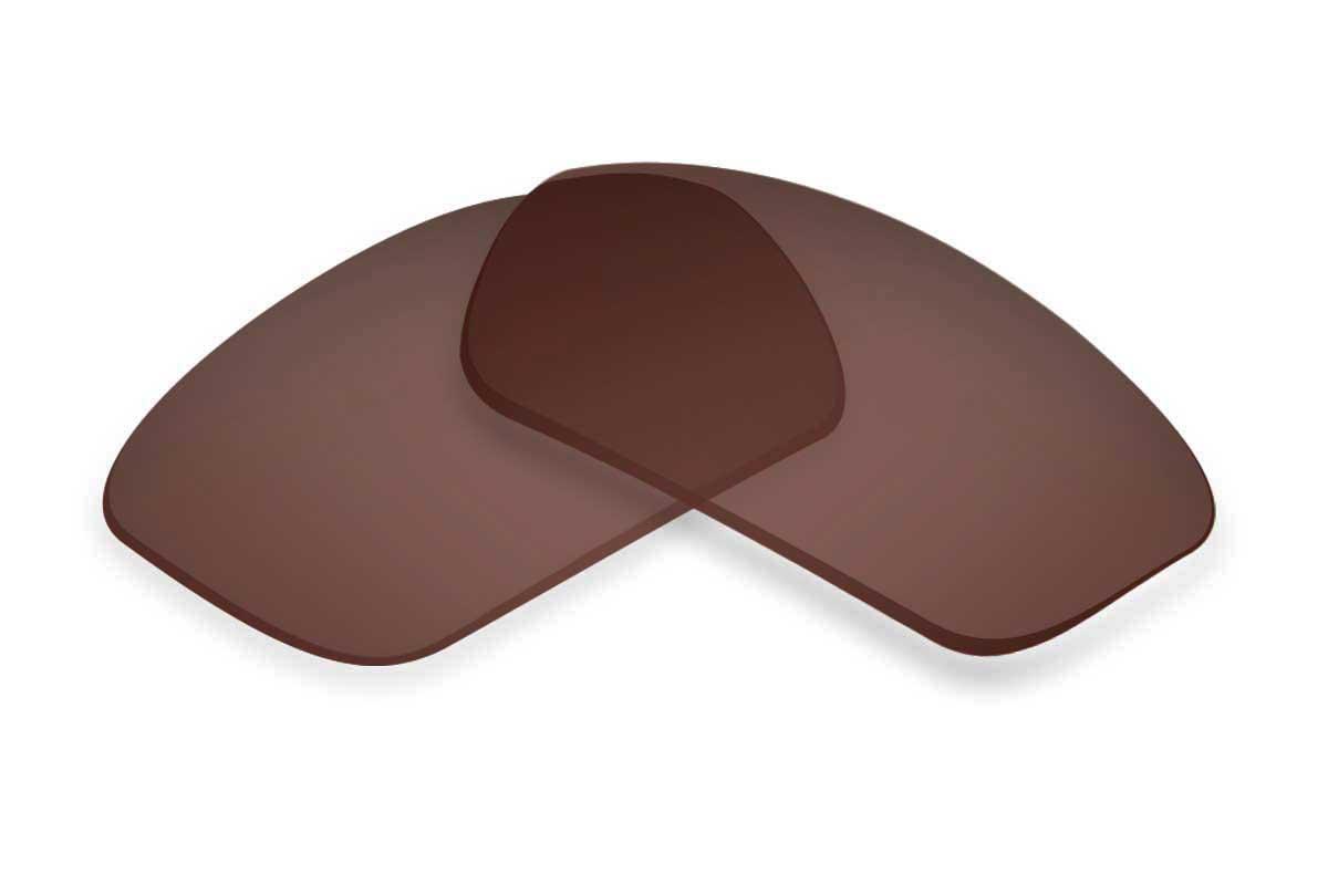 brown-s.jpg