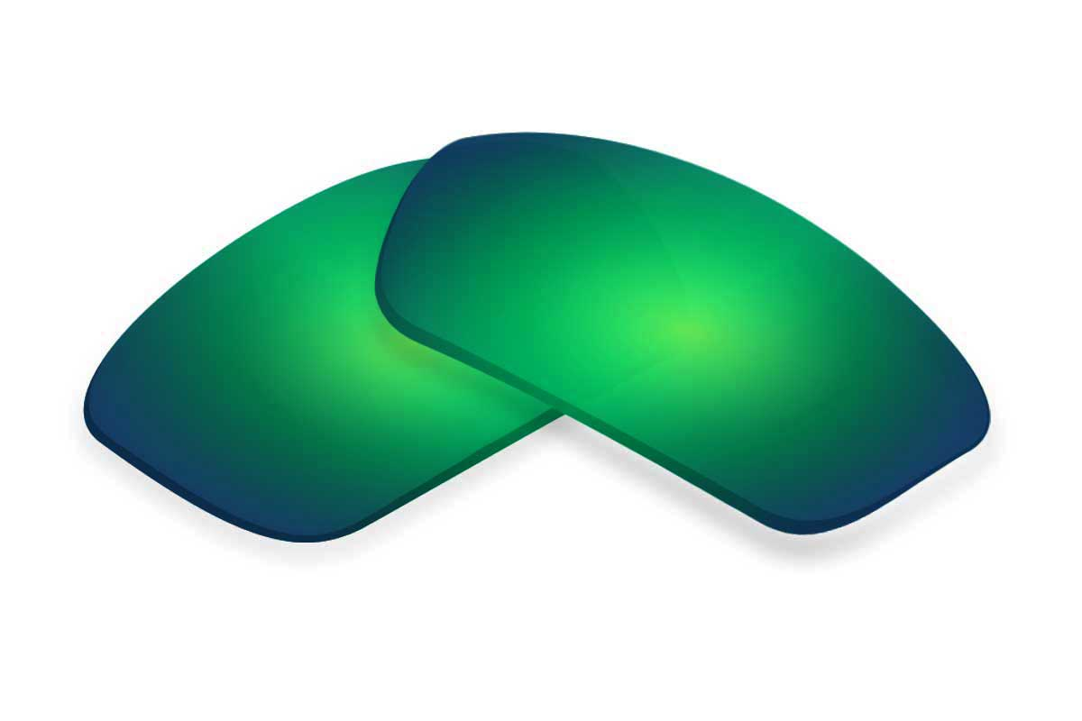 green-m.jpg