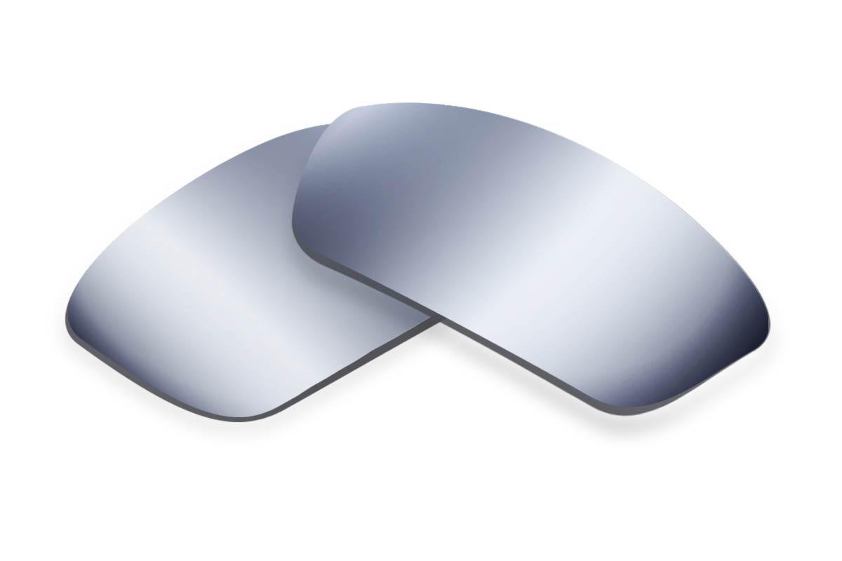 silver-m.jpg