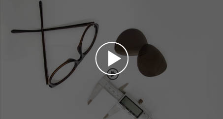 7f92797076 Quality Lenses. Sunglass Fix Replacement Lens Quality. Search Our Maui Jim  Replacement Lenses