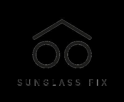 The Sunglass Fix
