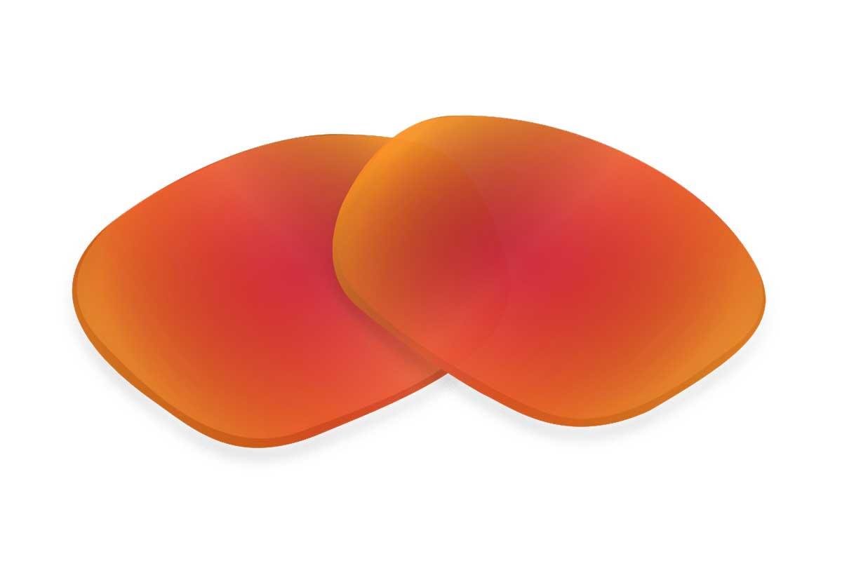 SFX Replacement Sunglass Lenses fits Hugo Boss 0521S 64mm Wide