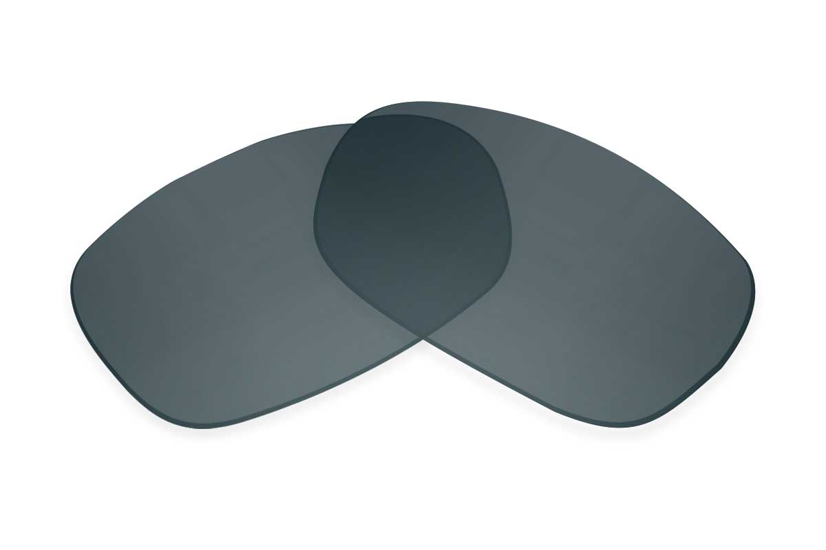 Fuse Lenses Fuse Plus Replacement Lenses for Arnette Heist 2.0 AN4215